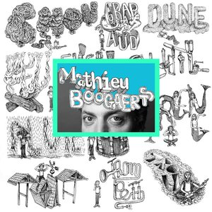 Image for 'mathieu boogaerts'
