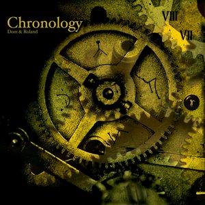 Imagen de 'Chronology'