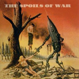 Imagen de 'The Spoils of War'