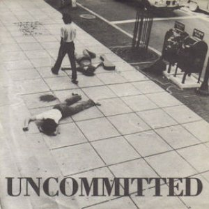Image for 'Uncommited'