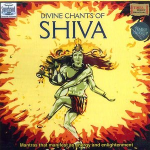 Image for 'Divine Chants Of Shiva'