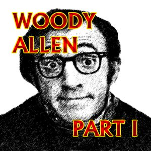 Image for 'Woody Allen Part l'