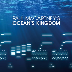 Image for 'Ocean's Kingdom'