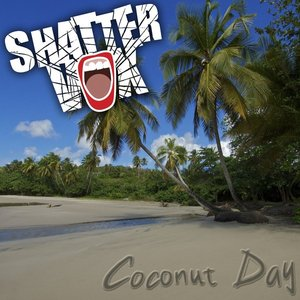 Image for 'Coconut Day - Single'