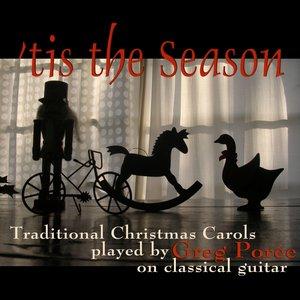 Image for 'Tis The Season'