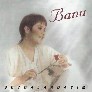 Image for 'Sevdalardayim'