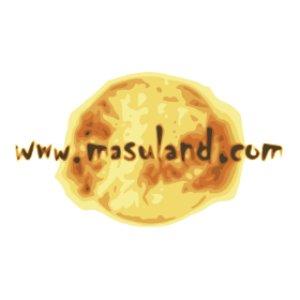Imagem de 'Masuland'