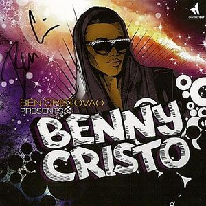 Image for 'Ben Cristovao Presents: Benny Cristo'