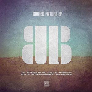 Image for 'Buried Future EP'