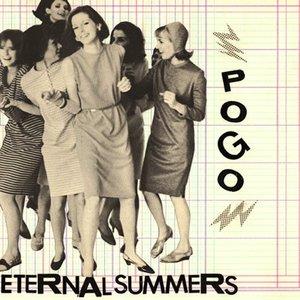 Image pour 'Pogo'