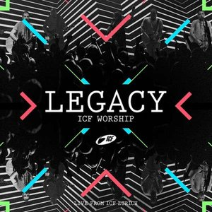 Image for 'Legacy (Live)'