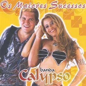 Image for 'Os maiores sucessos'