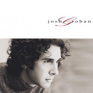 Image for 'Josh Groban'