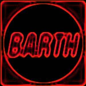 Image for 'Barthounet'