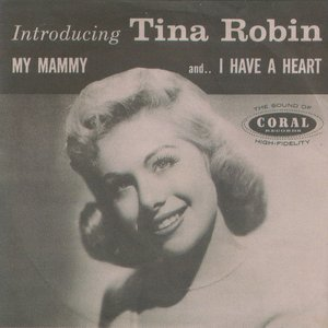Image for 'Tina Robin'