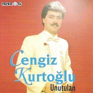 Image for 'Unutulan'