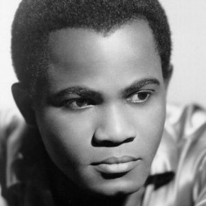 Image for 'Joe Tex'