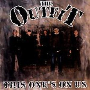 Image for 'The Outfit'