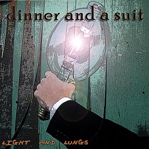 Image for 'Light and Lungs'