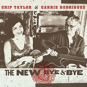 Imagem de 'The New Bye & Bye'