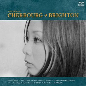 Image for 'Cherbourg Brighton'