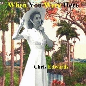 Bild für 'When You Were Here'