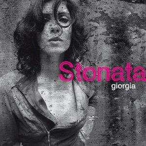 Image for 'Stonata'