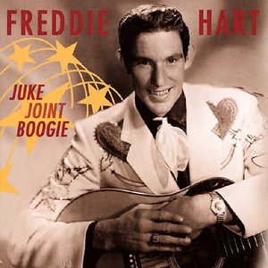 Image for 'Juke Joint Boogie'