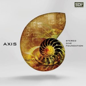 Image for 'AXIS'