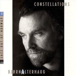 Imagem de 'Constellations'