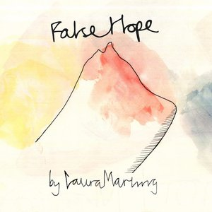 Image for 'False Hope'