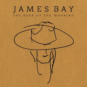 Image for 'The Dark Of The Morning EP'