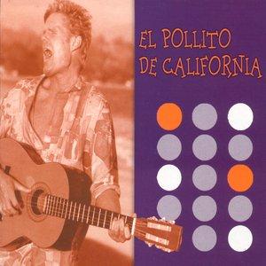 Image for 'El Pollito De California'