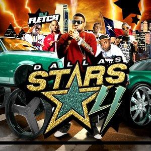 Image for 'Dallas Stars 4'