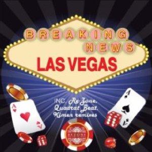 Image for 'Las Vegas'