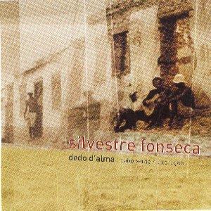 Imagen de 'Dedo D'Alma - Cabo Verde Na Coracon'