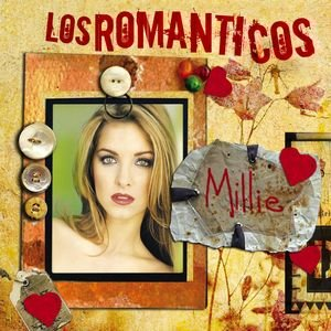 Image for 'Los Romanticos- Millie'