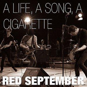 Image for 'Red September'