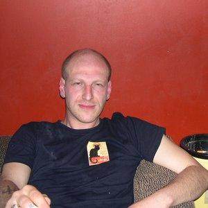 Image for 'Дорогие москвичи (2007)'