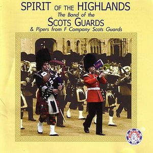 Image for 'Spirit of the Highlands'