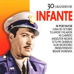 Image for '30 Grandes de Pedro Infante'