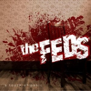Image for 'The Feds'