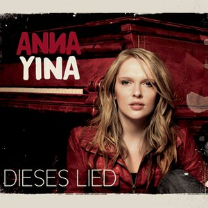 Image for 'Dieses Lied (Single Mix)'