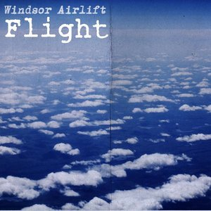 Image for 'Flight'