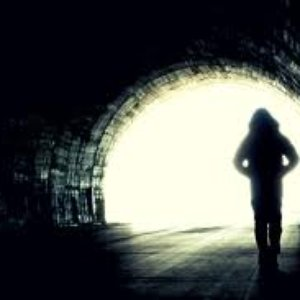 Image for 'When She Walks Away'