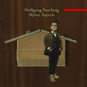 Image for 'Alpine Aspects (Remastered)'