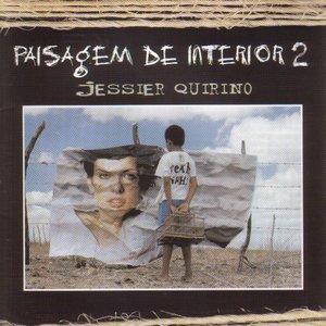 Image for 'Paisagem de Interior 2'