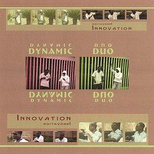 Image for 'Innovation'