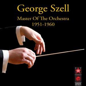 Image for 'Water Music Suite - Allegro Deciso'