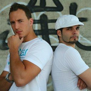 Image for 'Fabrizio E Marco'